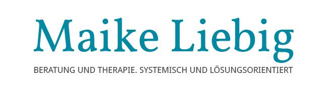 Maike Liebig – Therapeutin Oldenburg